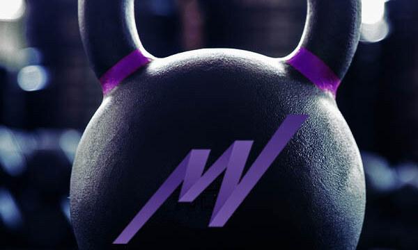 FUNCTION Fitness, Strength & Movement Training